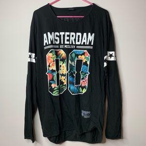 Amsterdam Designs